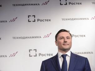 Максим Кузюк: «Наша задача – оправдать громкое имя делами»