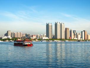 На ЭКСПО 2015 Ростех укрепляет деловое присутствие в КНР