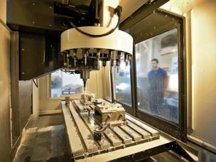 Lean-технологии позволят НПП «Старт» повысить эффективность линии сборки