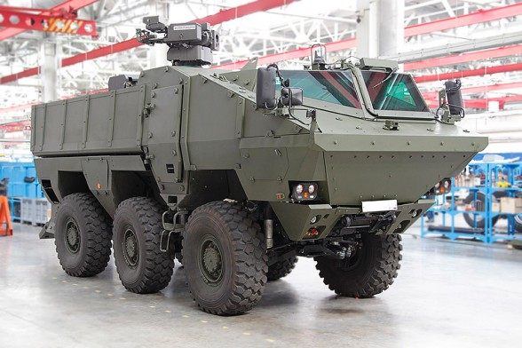 http://www.rostec.ru/content/images/other/камаз/тайфун_588.jpg